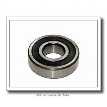 AST 51216 Cojinetes De Bola