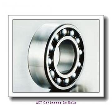 AST 51107 Cojinetes De Bola